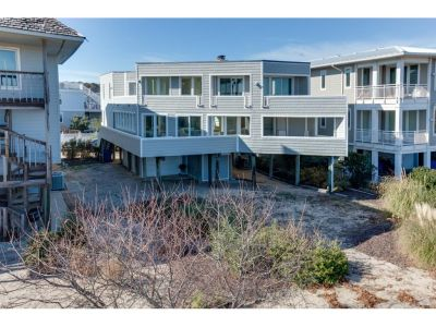 property image for 7802 OCEAN FRONT Avenue VIRGINIA BEACH VA 23451