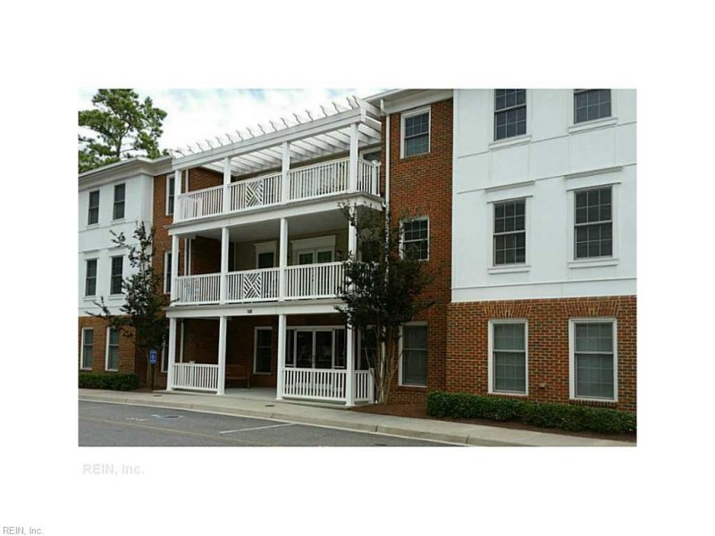 Photo 1 of 6 residential for sale in Chesapeake virginia