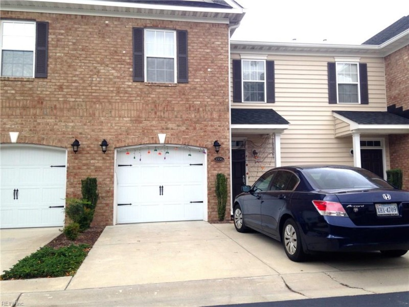 Photo 1 of 23 residential for sale in Virginia Beach virginia