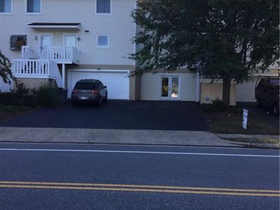 property image for 374 FIRST Street HAMPTON VA 23664
