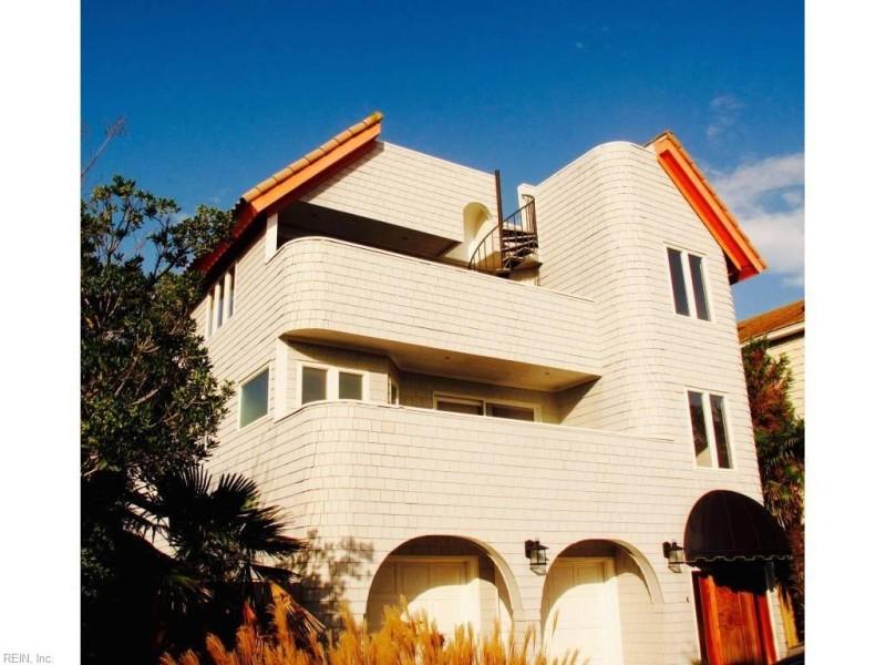 Photo 1 of 6 residential for sale in Virginia Beach virginia