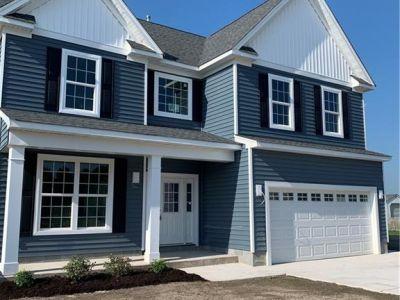 property image for 114 STEDMAN Lane ELIZABETH CITY NC 27909