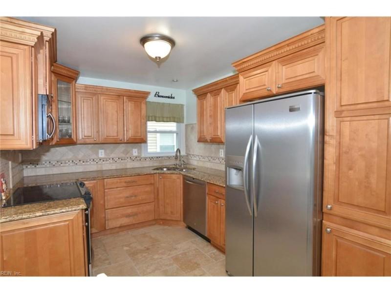 Photo 1 of 20 residential for sale in Virginia Beach virginia