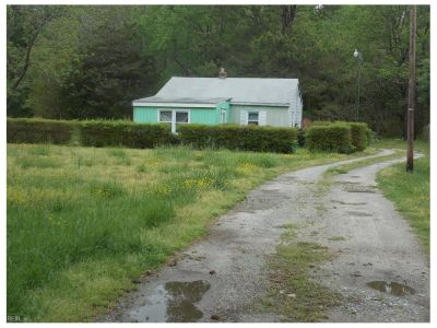 property image for 3579 MILLERS LANDING Road GLOUCESTER COUNTY VA 23061