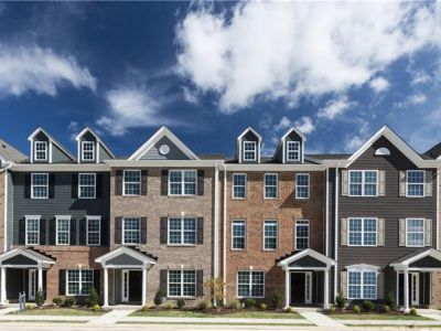 property image for MM Lafayette at Independence at Yorktown Crescent  YORK COUNTY VA 23692