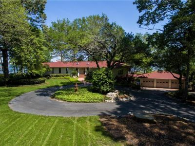 property image for 3344 EAGLE NEST Point VIRGINIA BEACH VA 23452
