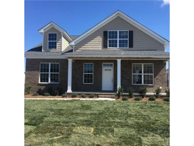 property image for MM Maltby at Sherborne Manor  CHESAPEAKE VA 23323