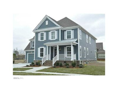 property image for MM THE LAUREL COVE Cove CHESAPEAKE VA 23320