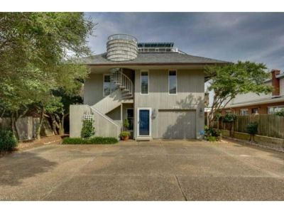 property image for 7004 OCEAN FRONT Avenue VIRGINIA BEACH VA 23451