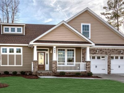 property image for MM 715 Daffodil at Dominion Meadows  CHESAPEAKE VA 23323