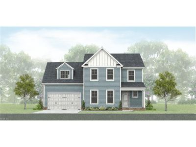 property image for MM Carver At Planters Station  SUFFOLK VA 23434