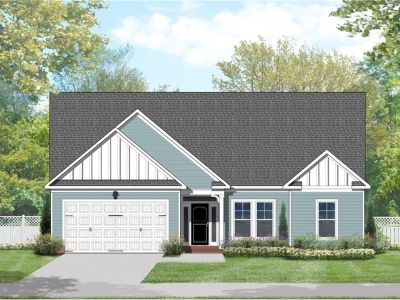 property image for MM Waverly At Planters Station  SUFFOLK VA 23434