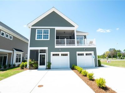 property image for MM Allegro At Promenade@5  JAMES CITY COUNTY VA 23185