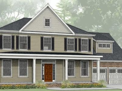property image for MM 735 Clover at Dominion Meadows  CHESAPEAKE VA 23323