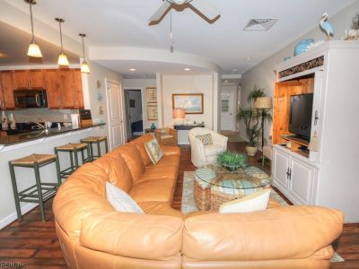 property image for 3700 Sandpiper Road VIRGINIA BEACH VA 23456