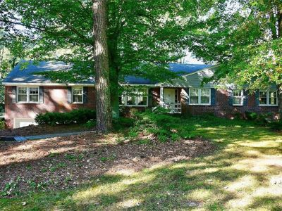 property image for 921 Bobolink Drive VIRGINIA BEACH VA 23451