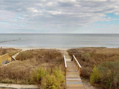 property image for 72 Bay Front Place HAMPTON VA 23664