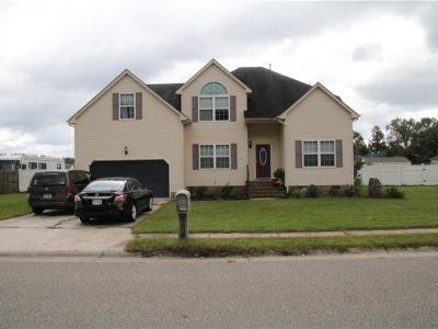 property image for 117 Dutchess Way SUFFOLK VA 23435