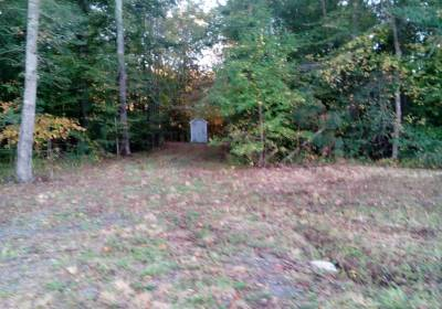 37 LOT Fairfield Road, Middlesex County, VA 23071