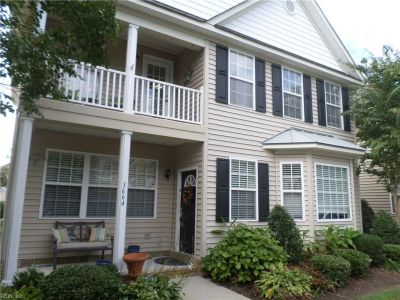 property image for 3664 CAINHOY Lane VIRGINIA BEACH VA 23462