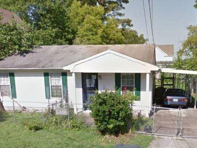 property image for 3319 Montana Avenue NORFOLK VA 23513