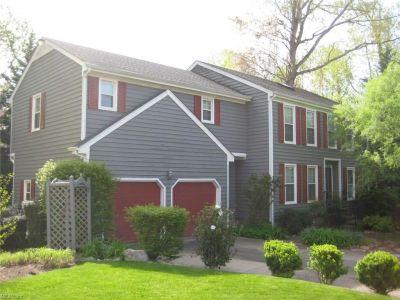 property image for 123 Pointers Glen NEWPORT NEWS VA 23606