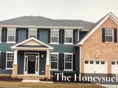property image for MM 760 Honeysuckle at Dominion Meadows  CHESAPEAKE VA 23323