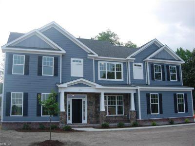 property image for MM Kelly  CHESAPEAKE VA 23322