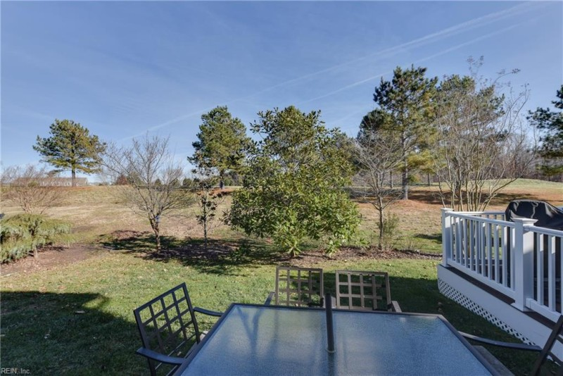 Photo 1 of 32 residential for sale in James City County virginia