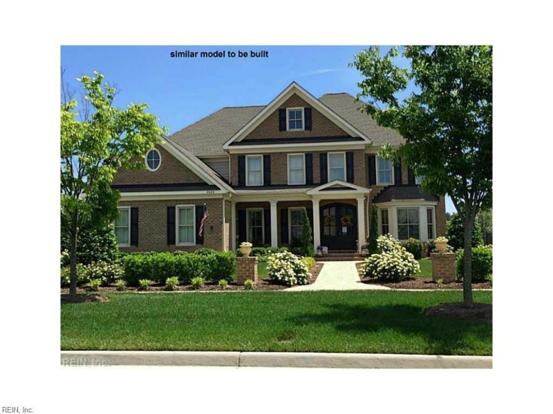 Photo 1 of 6 residential for sale in Virginia Beach virginia