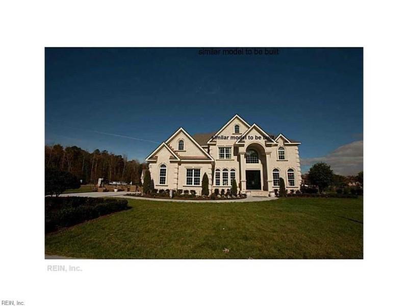 Photo 1 of 11 residential for sale in Virginia Beach virginia