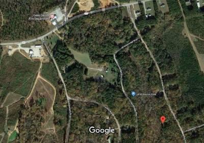 LOT 63 ANCHOR Cove, Mecklenburg County, VA 23919