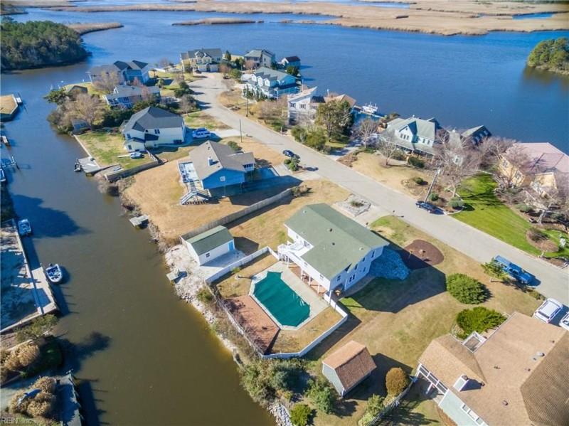 For Sale 317 Teal Virginia Beach Va 23456 5 Beds 4 Baths