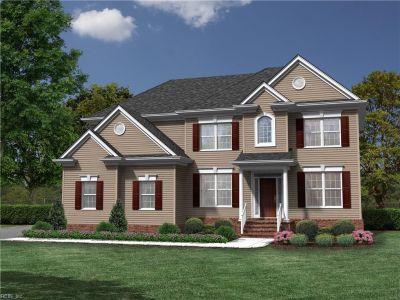 property image for 6144MM Pitchkettle Farm Lane SUFFOLK VA 23434