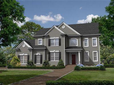 property image for 6145MM Mm Ellough-Pitchkettle Farm Lane SUFFOLK VA 23434