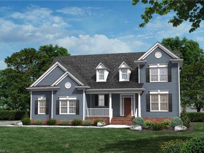 property image for MM Pitchkettle Farm Lane SUFFOLK VA 23434