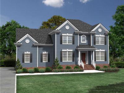 property image for 6142MM Pitchkettle Farm Lane SUFFOLK VA 23434