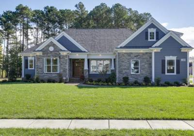 2652 Willowlawn Way, Virginia Beach, VA 23456
