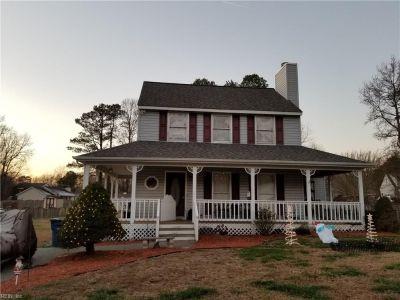 property image for 5705 Crany Creek Drive GLOUCESTER COUNTY VA 23061