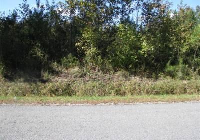 12 AC Airport Road, Suffolk, VA 23434