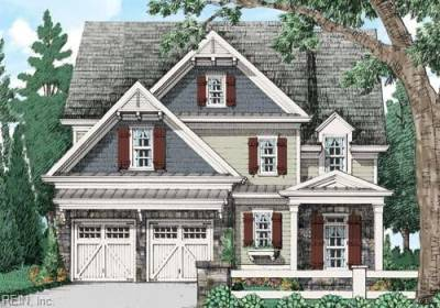 MM ROSEWOOD A1 JOLLIFF Road, Chesapeake, VA 23421