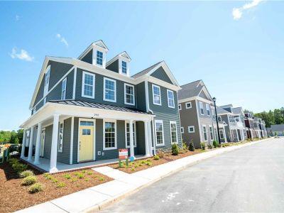 property image for MM Cadenza GR At Promenade@5  JAMES CITY COUNTY VA 23185