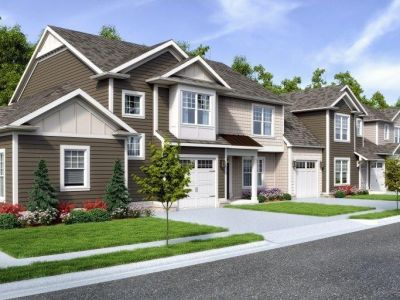 property image for MM Buckingham @ Abbey Hill  CHESAPEAKE VA 23322