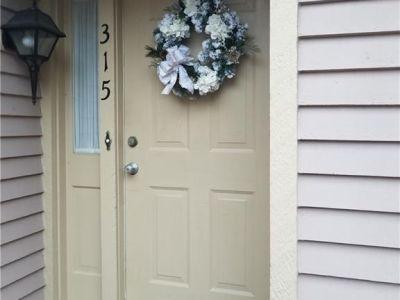 property image for 315 Littletown Quarter  JAMES CITY COUNTY VA 23185