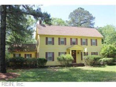 property image for 564 Aarons Beach Road MATHEWS COUNTY VA 23045