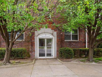property image for 7340 Hampton Boulevard NORFOLK VA 23505