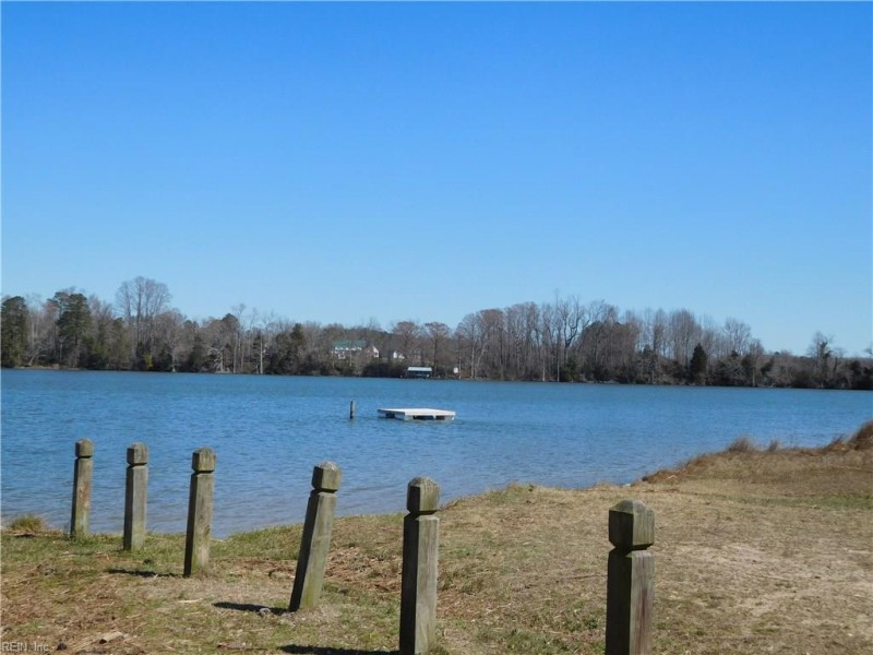 For Sale 87 Holly Gloucester County Va 23061