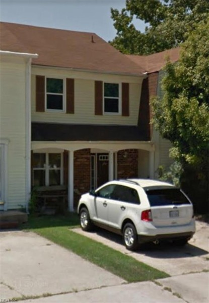 Photo 1 of 1 residential for sale in Virginia Beach virginia