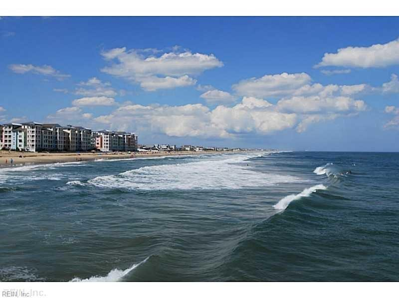 Photo 1 of 27 residential for sale in Virginia Beach virginia