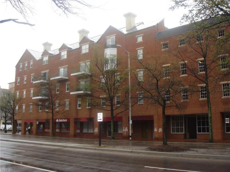 For sale 111 high portsmouth va 23704 2 beds 2 baths for 111 elizabeth street floor plan